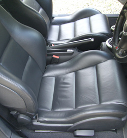 audi leather interior repairs cleaning restoration vinyl. Black Bedroom Furniture Sets. Home Design Ideas