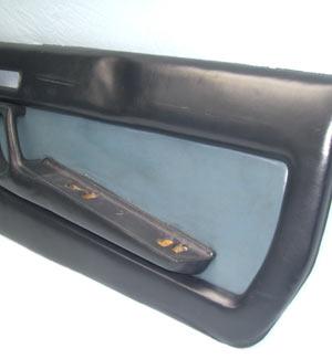 ferrari leather interior repairs cleaning restoration vinyl repair. Black Bedroom Furniture Sets. Home Design Ideas