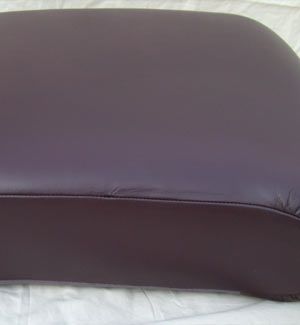Leather Upholstery Repair - Buzzle Web Portal: Intelligent Life on