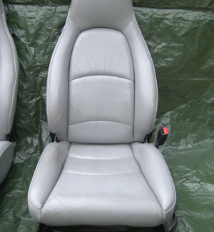 porsche leather interior repairs cleaning restoration. Black Bedroom Furniture Sets. Home Design Ideas