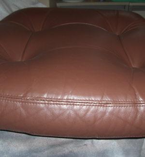 Leather Vinyl Sofa Furniture Repair Restoration Repairs