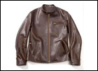 designer leather jacket repair
